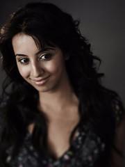 South Actress SANJJANAA Unedited Hot Exclusive Sexy Photos Set-21 (44)