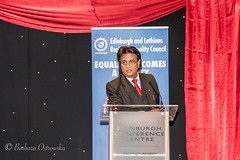 Shami Khan DL