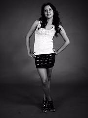 South Actress SANJJANAA Unedited Hot Exclusive Sexy Photos Set-19 (86)
