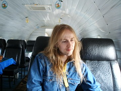 Airplane Pub 2