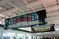 Welcome to Chicago Midway International Airport