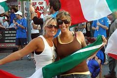 Italia!!