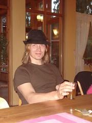 Cool Sverre..
