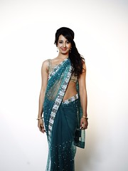 South Actress SANJJANAA Unedited Hot Exclusive Sexy Photos Set-18 (47)