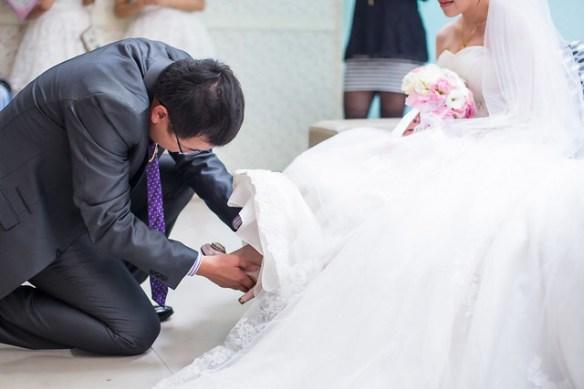 恆毅&幸玟大囍之日0579 - 複製