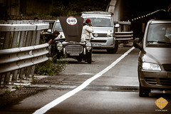 PetraSagnak_classiccar-photo.de-6504