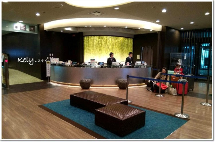 日本》京阪京都酒店 Keihan Hotel Kyoto之京阪走走☆Travel in KYOTO.OSAKA