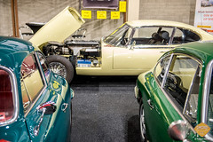 Interclassics 2017-54