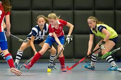 HockeyshootMCM_9437_20170204.jpg