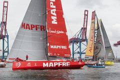 "MAPFRE_150627MMuina_9131.jpg • <a style=""font-size:0.8em;"" href=""http://www.flickr.com/photos/67077205@N03/18585871783/"" target=""_blank"">View on Flickr</a>"