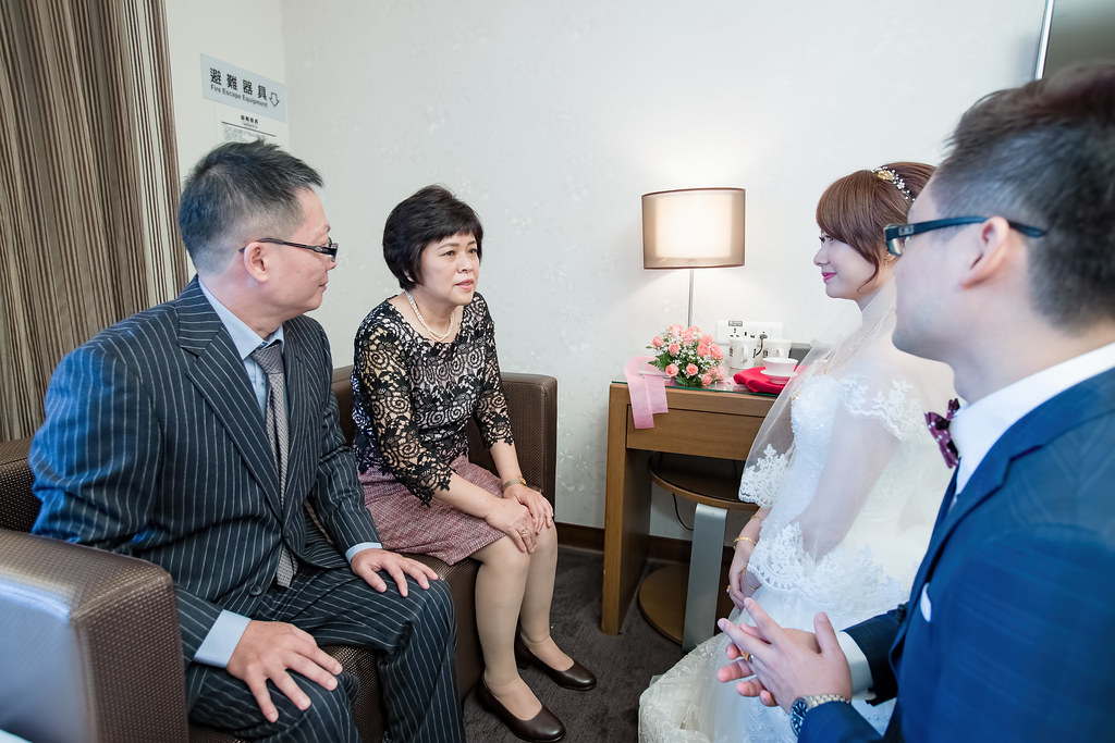 台北花園大酒店,花園大酒店,台北婚攝,花園大酒店婚攝,婚攝卡樂,Edgar&Allie108