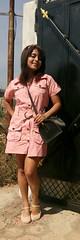 Bollywood Actress PRACHEE ADHIKARI Photos Set-2 (113)