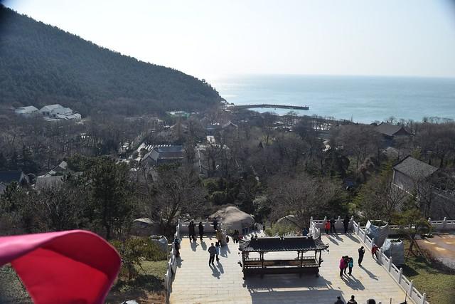 LaoShanTaiqing00029