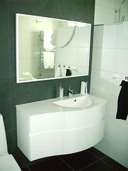 kitchens-emilio-baños-13