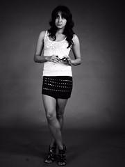 South Actress SANJJANAA Unedited Hot Exclusive Sexy Photos Set-19 (110)