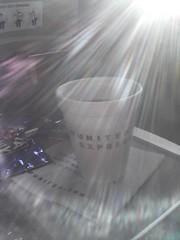 Coffee and Sunshine