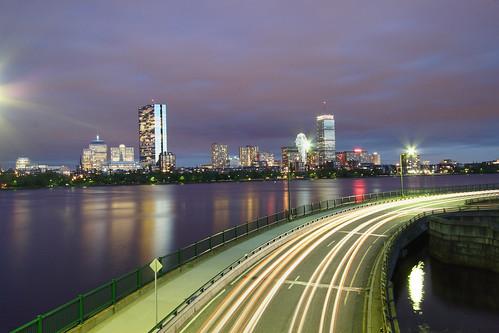 City Flow