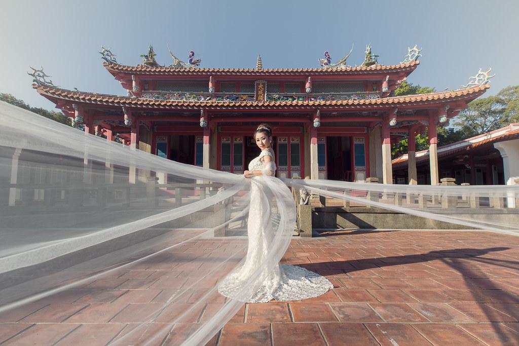 新竹孔廟,自助婚紗,自主婚紗,婚紗攝影,新竹婚紗,婚攝卡樂,雪碧03