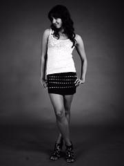 South Actress SANJJANAA Unedited Hot Exclusive Sexy Photos Set-19 (106)
