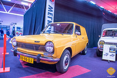 Interclassics 2017-76