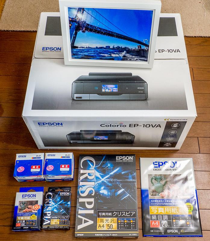 PC230089