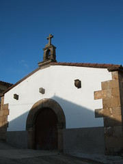 Hernán-Pérez (Sierra de Gata)