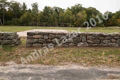 andras-lazar-stone-wall-1
