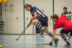 Hockeyshoot_NAC3428_20170129.jpg
