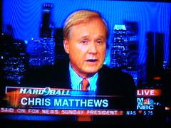 mr. news