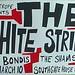 white-stripes-vonbondies