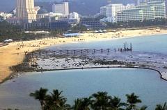 Hainan 2005