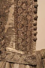 1665 silver tissue doublet and trunk hose 07