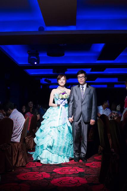 婚禮記錄359