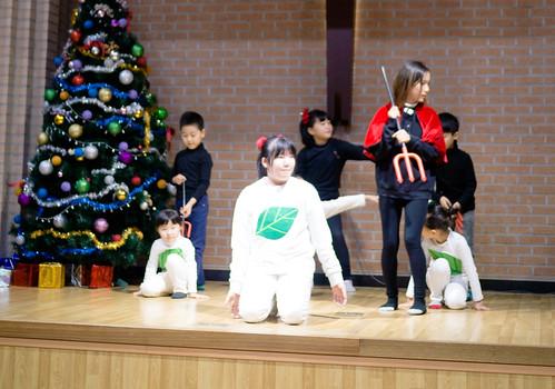 16 성탄절 아동부 발표_11