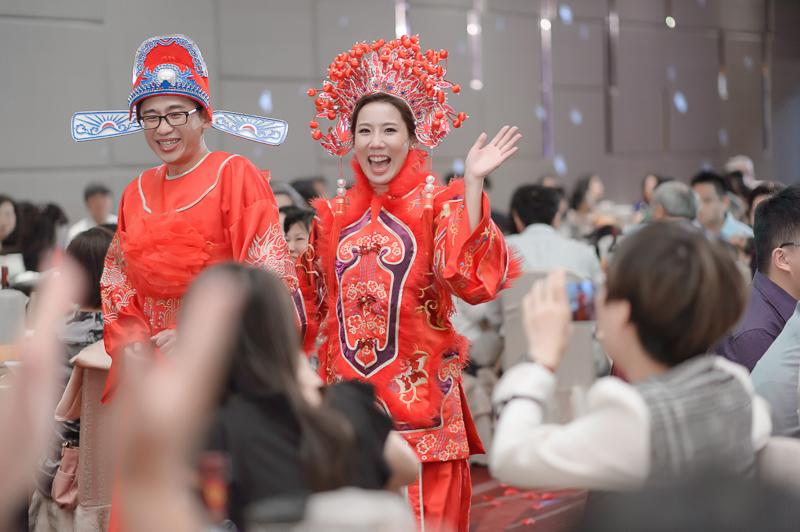 台南婚攝 雅悅會館087-1