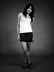 South Actress SANJJANAA Unedited Hot Exclusive Sexy Photos Set-19 (100)