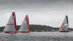 "MAPFRE_150627MMuina_9301.jpg • <a style=""font-size:0.8em;"" href=""http://www.flickr.com/photos/67077205@N03/19020329979/"" target=""_blank"">View on Flickr</a>"