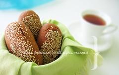 Gambang Bread 2