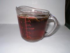 tea brew