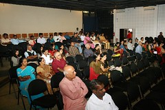 BANNADHA CHITTE Childrens Songs Audio Album Releasing Event Photos (19)