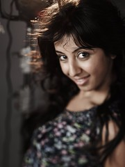 South Actress SANJJANAA Unedited Hot Exclusive Sexy Photos Set-21 (130)