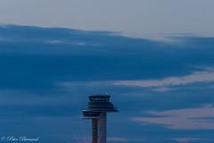 Arlanda Airport