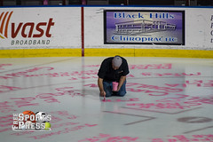 "2017-02-09 Paint the Rink • <a style=""font-size:0.8em;"" href=""http://www.flickr.com/photos/96732710@N06/32028748833/"" target=""_blank"">View on Flickr</a>"