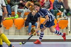 HockeyshootMCM_8515_20170121.jpg