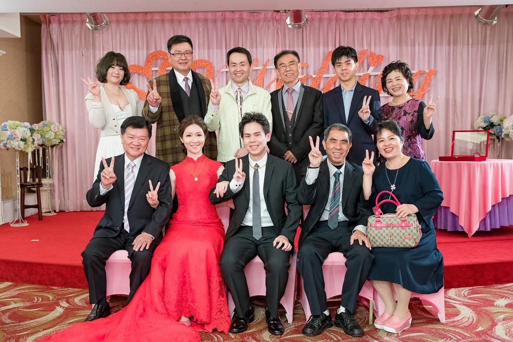 新竹卡爾登飯店,卡爾登,卡爾登飯店,新竹卡爾登,婚攝卡樂,Ryan&Lynn037