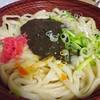Photo:盛岡じゃじゃ麺 By