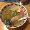 Photo:はこだて塩ラーメン ¥700- By