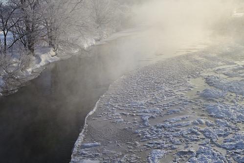 -20°C (-4°F)