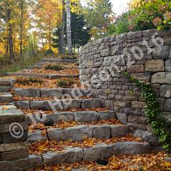 Jo-hodgson-stone-wall-2