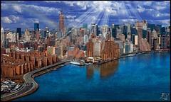 New York Paintingc_LR
